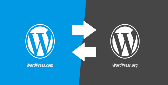 Wpcomomatic WordPress.com To WordPress Automatic Cross-Poster Plugin for WordPress