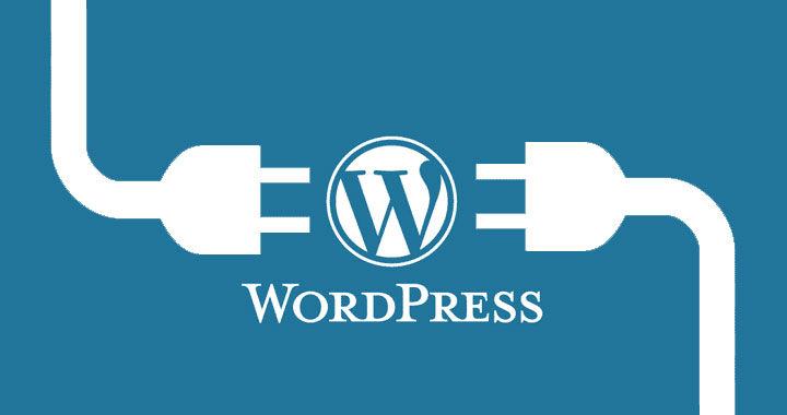 How-to-Install-a-WordPress-Plugin