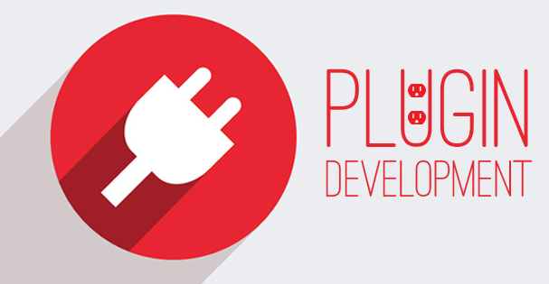Plugin-Dev-640×440