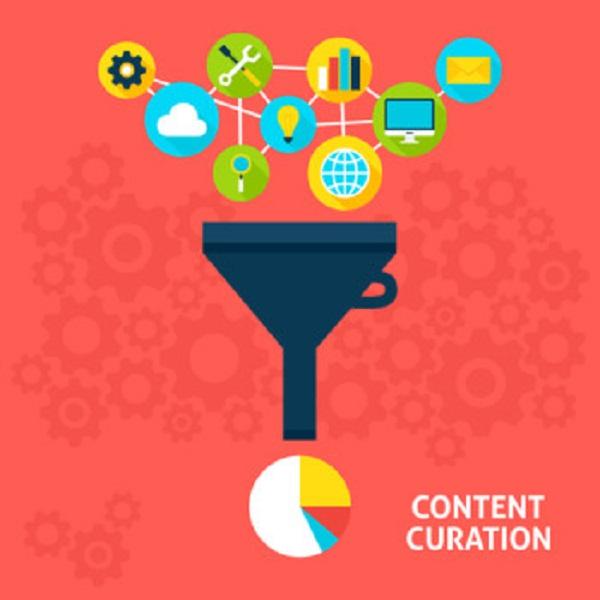 content-curation-e1484685932647