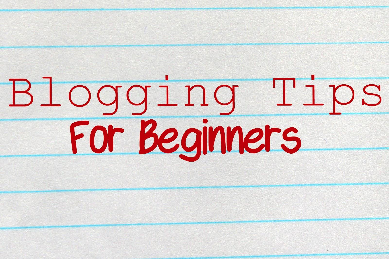 Blogging-Tips-for-Beginners1
