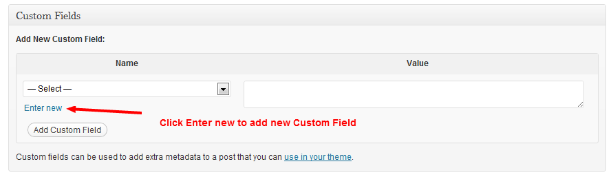 custom_fields_add_new