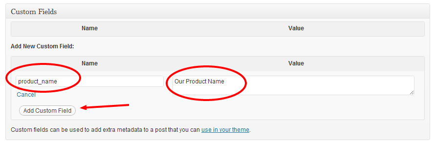custom_filed_product_name