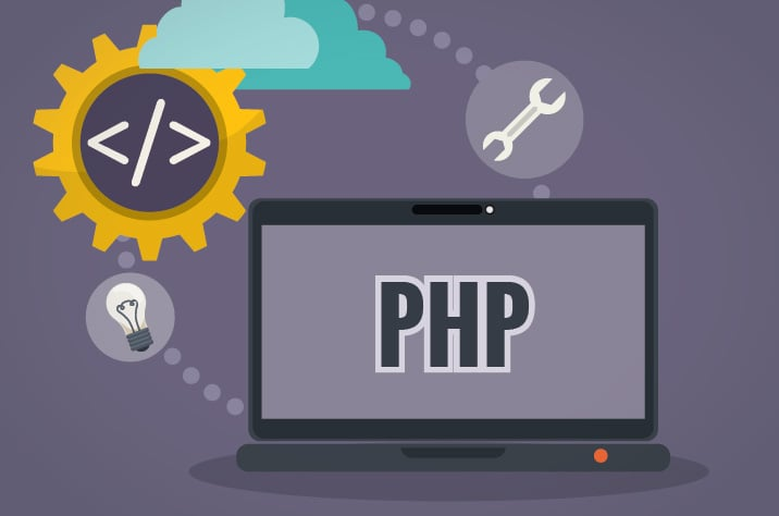 The Best Software For PHP Coding