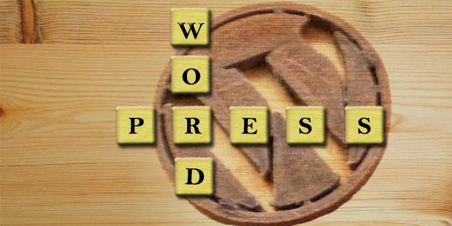 wordpress-freelancer-developer-660×330