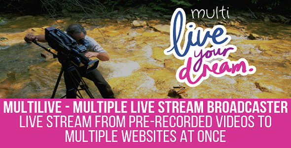 multilive-multiple-live-stream-broadcaster-plugin-for-wordpress.png