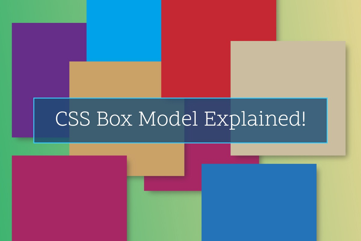 CSS-Box-Model-Afiur-Rahman-Fahim