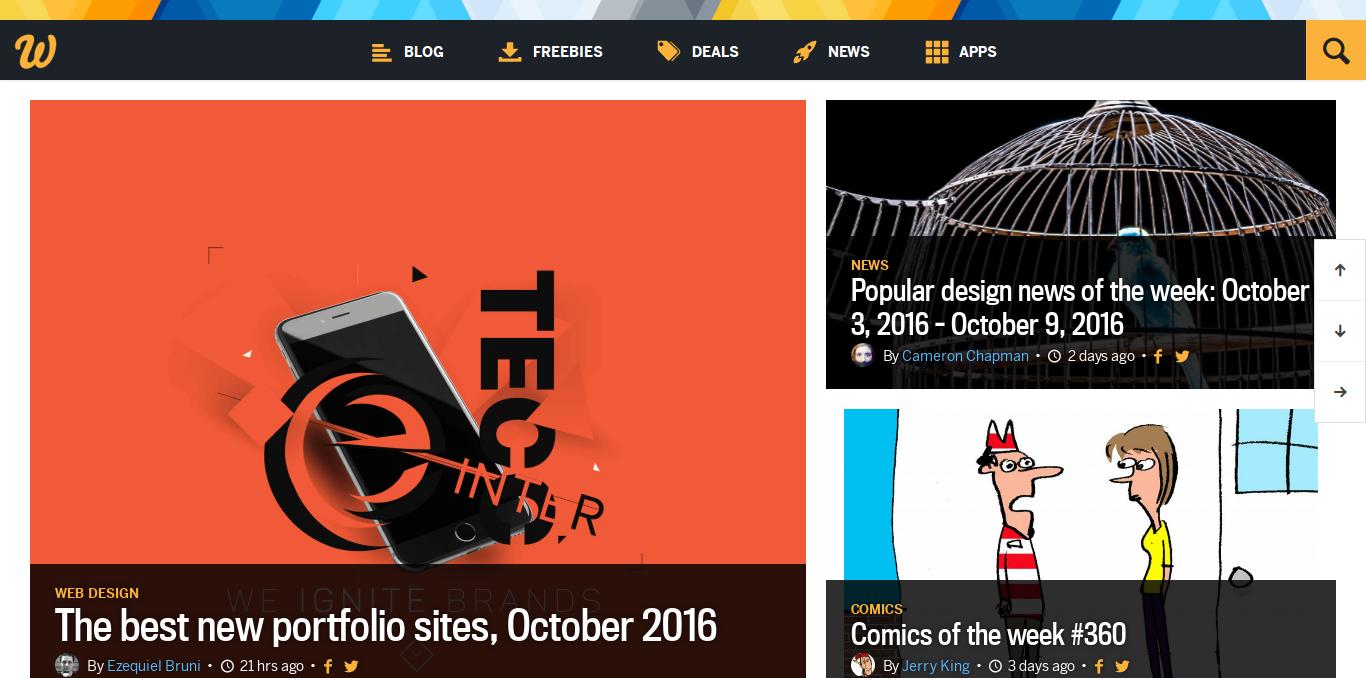 FireShot-Capture-16-Web-Design-Blog-Webdesigner-Depot-http___www.webdesignerdepot.com_