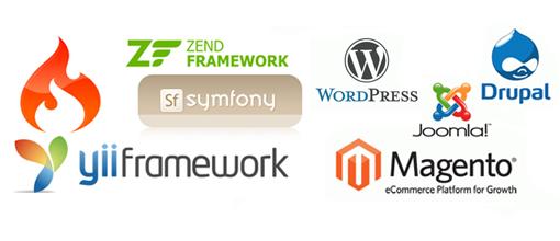 frameworks-vs-cms