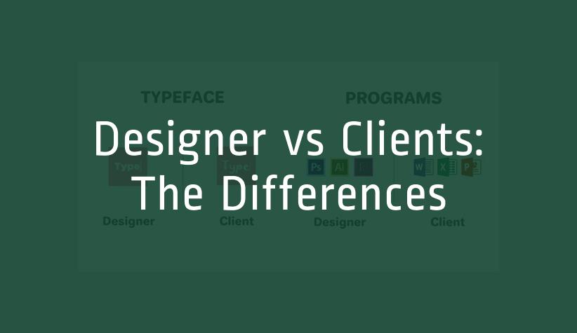 Designer-vs-Clients-Cover