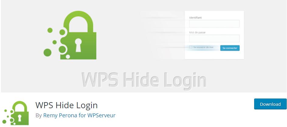 WPS-Hide-Login-Plugin-1