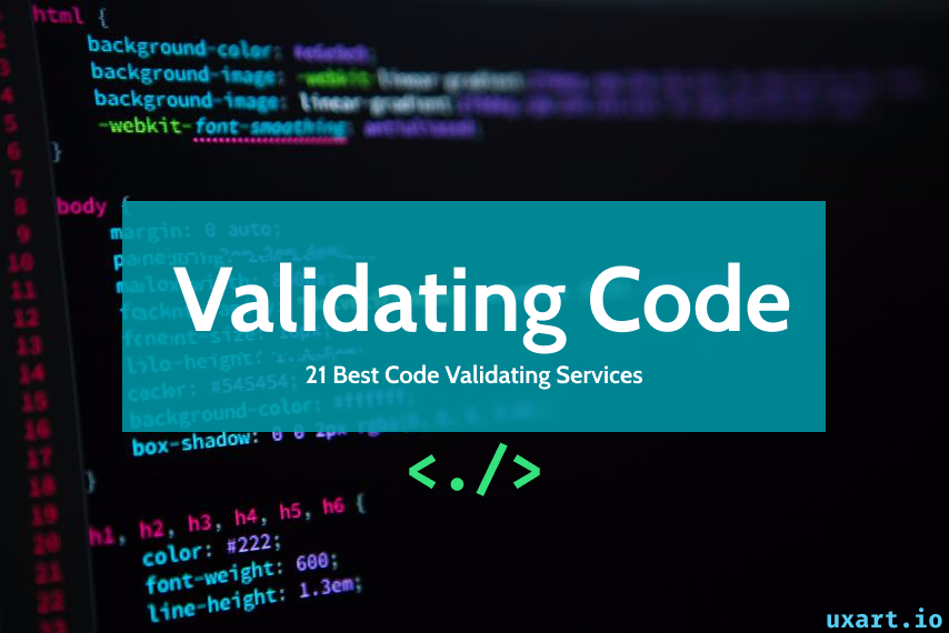 Code-Validator-Article-Cover-1