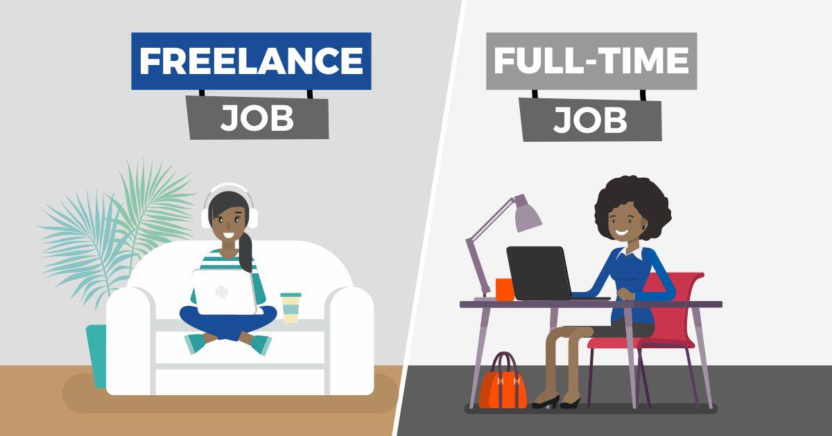 Full-time-vs-Freelance-Cover-Image