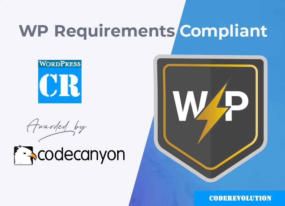 wp-compl-big-cr