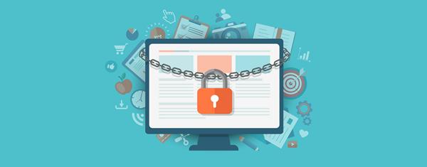 Best-WordPress-Security-Plugins-shutterstock_252971932