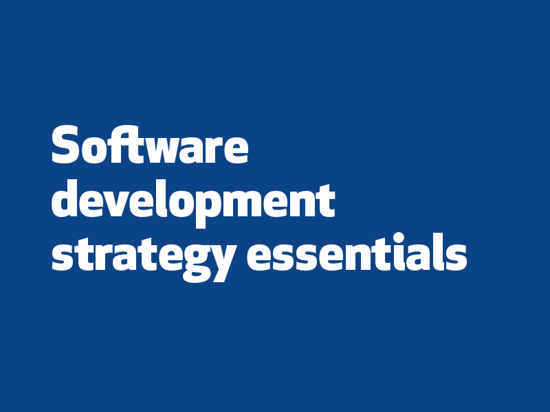 cover-secure-software-dev-strategy-essentials