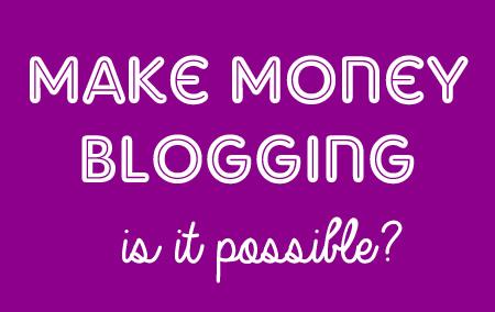 earn_money_blogging
