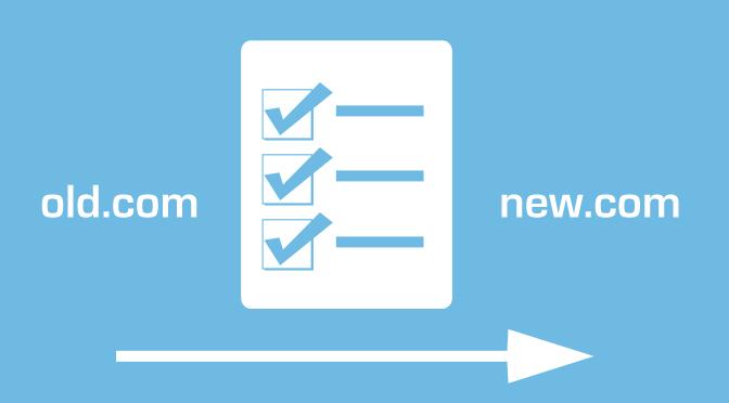 new-domain-checklist-1