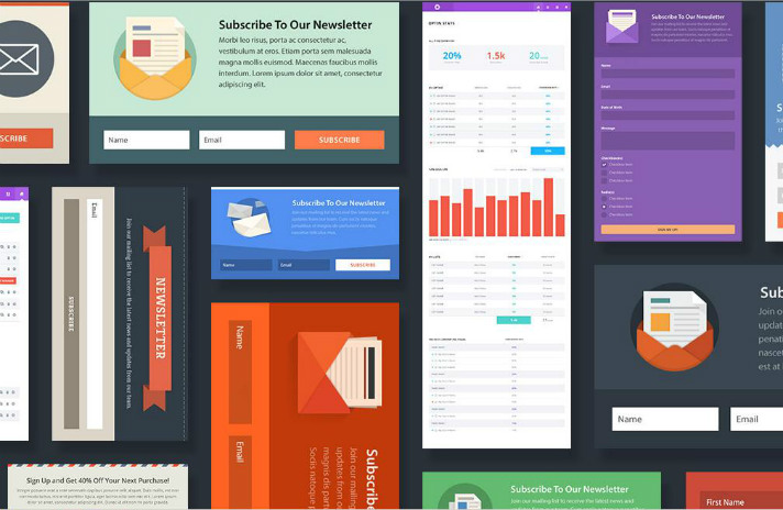 top-email-list-building-plugins-for-wordpress-bloom-email-opt-in