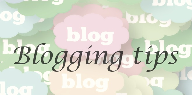 blogging-tips-660