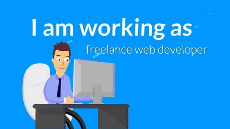 freelance-web-programmer
