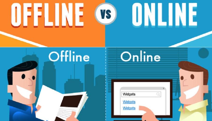 offline-promotion