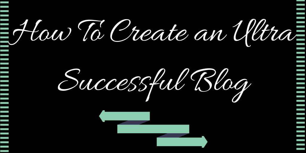 successful-blog-1024×512