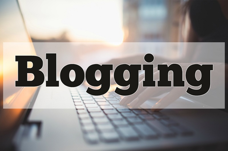 Blogging-For-Marketing-ENX2