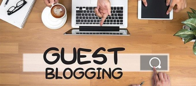 Tips-for-Guest-Blogging-680×300