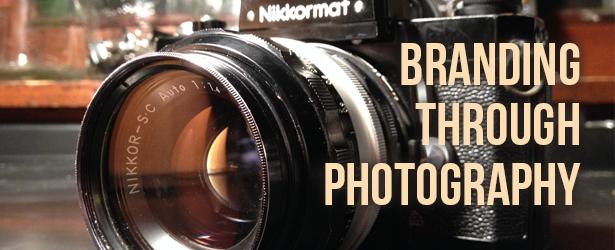 branding_photography_blog
