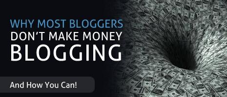 dont-make-money-blogging