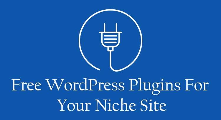 free-wordpress-plugins