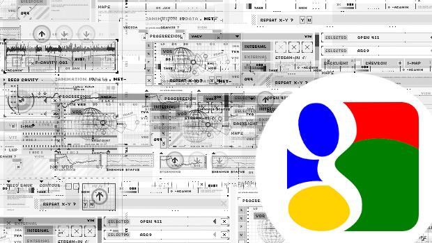 google-algorithm-changes-updates.jpg.800x600_q96