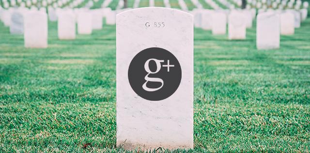 google-plus-tombstone