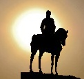 man on horse 122x116px