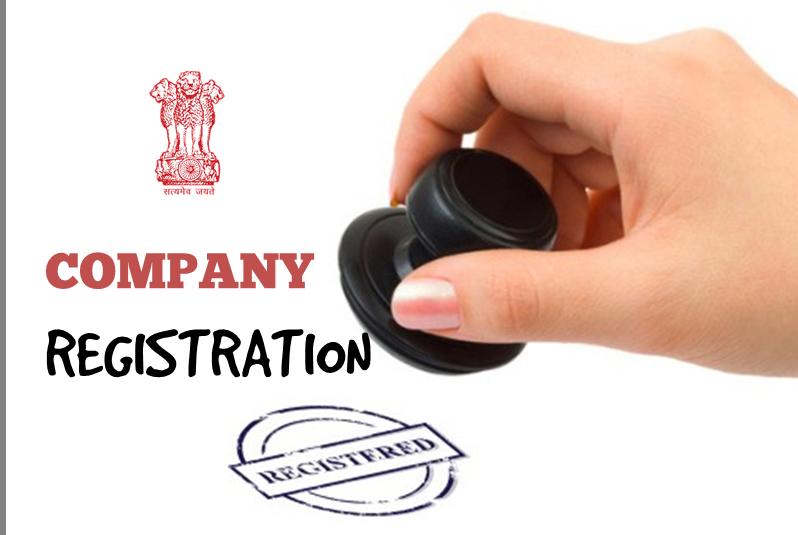 company-registration-itzeazy