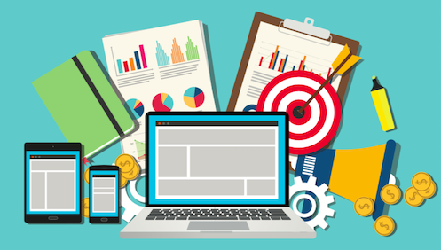 customers_data_driven_advertising_thumb