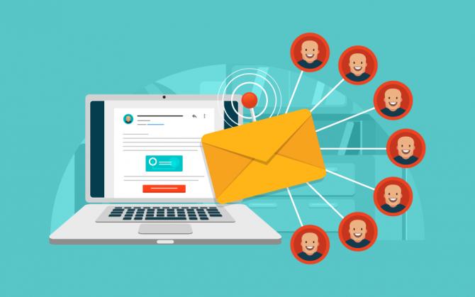 BLOG_emailmarketing-ALTERACAO-1-670×419