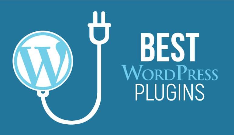 best-wordpress-plugins-featured-image