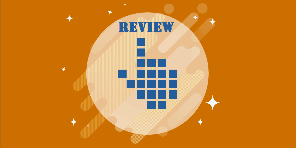 ahrefs-review-1