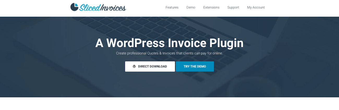 sliced-invoices-featured