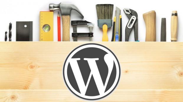 wordpress-resources