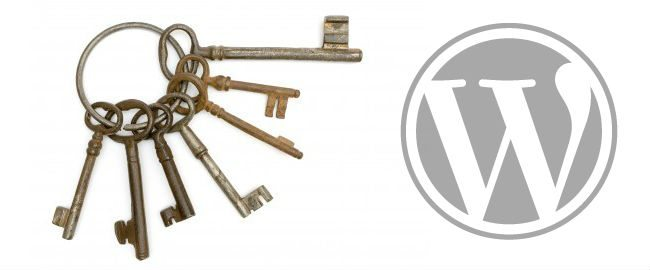 7-Key-Benefits-of-WordPress