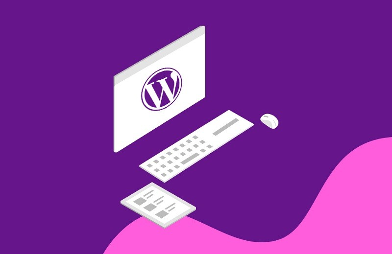 how-to-create-a-wordpress-website