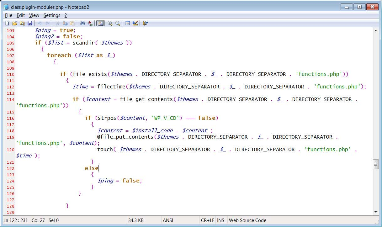 infect-themes-function_php-file