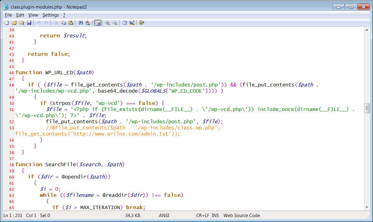 wp-vcd-file-code