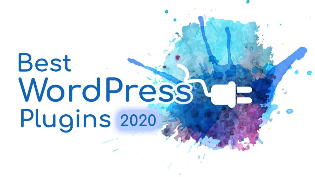 11-WordPress-Plugins-Free-Paid-2020-1024×576