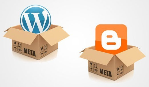 Blogger vs WordPress Which is Good for SEO