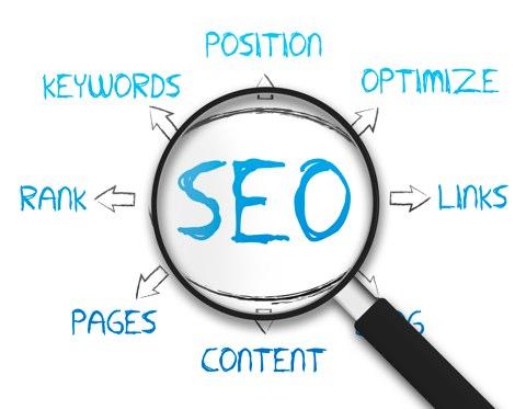 SEO – Bogger or WordPress
