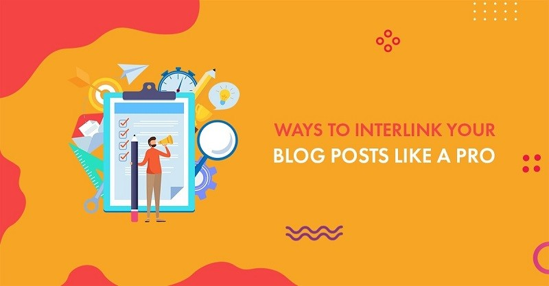 how-to-interlink-your-blog-posts